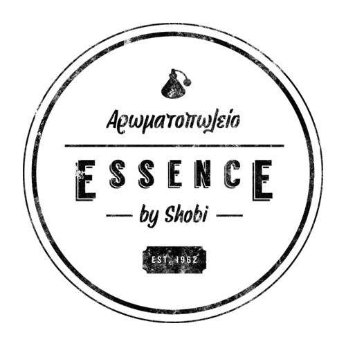essence aromata